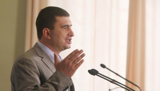 Экс-депутата Рады подозревают в преступлениях против нацбезопасности Украины