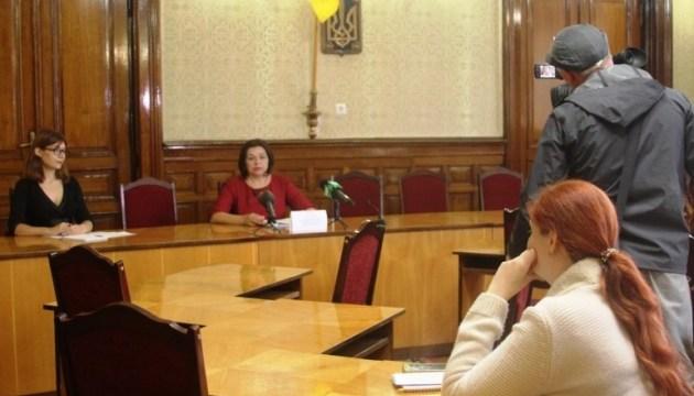 На Буковині реалізували 20 міжнародних проектів на €10 мільйонів