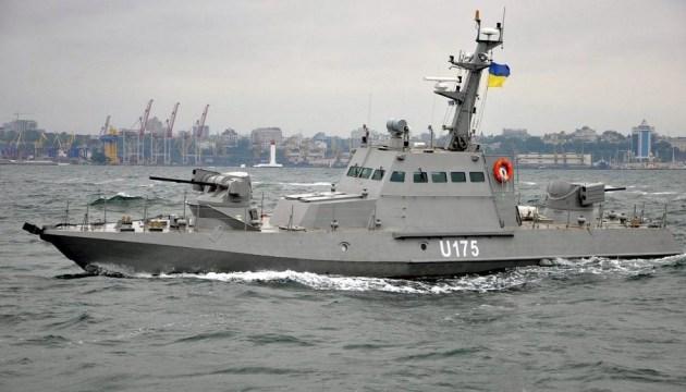 Україна посилює війська біля Азовського моря через агресію РФ