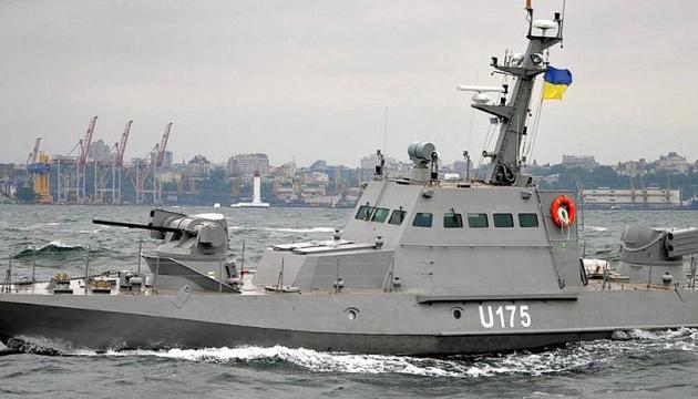 Якщо РФ перекриє Азовське море, то реакція України буде жорсткою - Луценко