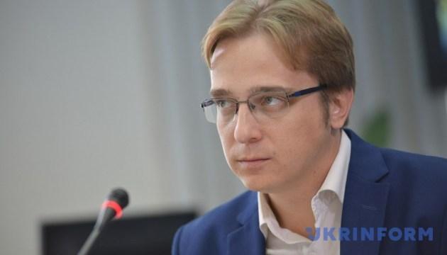 Діяльність  прокуратури Київської області у Приірпінні