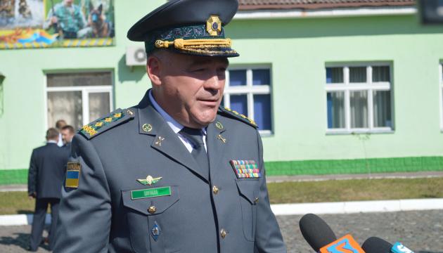 Tsygykal: Rusia crea premisas para el bloqueo económico de los puertos de Ucrania