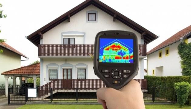 В Україні з'явилися перші 5 сертифікованих енергоаудиторів