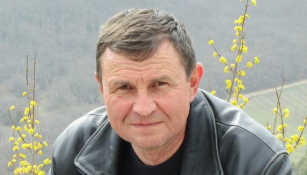 Владимира Дудку в российской колонии посетил адвокат