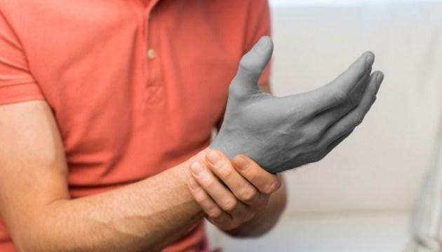 Ученые по-новому объяснили феномен фантомных болей