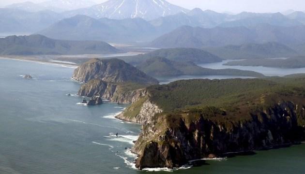 Япония отказалась подписывать с РФ мирный договор на условиях Путина