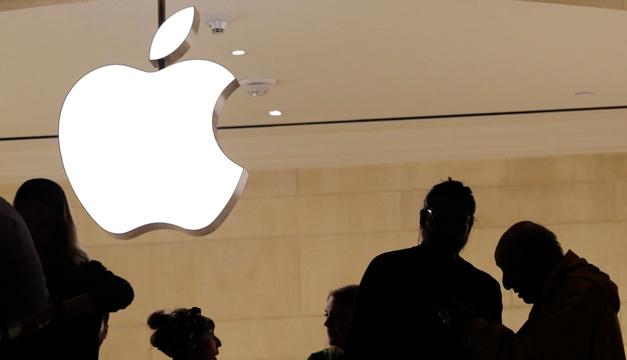 Обновленный iMac, iPad Pro и фиолетовый iPhone: Apple показала самые свежие разработки