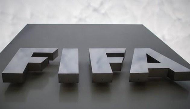 ФИФА собирается ограничить количество игроков, отдаваемых в аренду