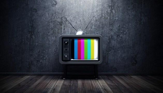 Нацсовет объявил предупреждение двум телеканалам