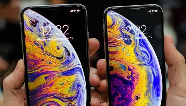 Експерти сказали, чому недоцільно вкладати гроші у нові iPhone