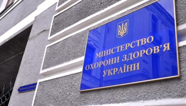 В Україні кількість пацієнтів з психічними недугами не збільшується - Глузман