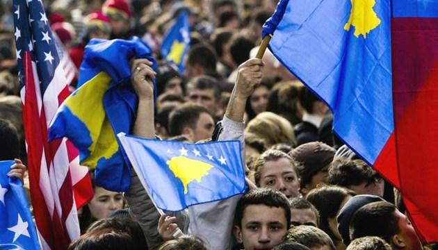 Косово: старые раны и урок для Украины