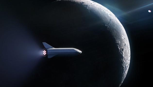 Noosphere Space Summit findet zum ersten Mal in der Ukraine statt