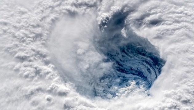 Кількість загиблих через ураган «Майкл» зросла до 29 осіб