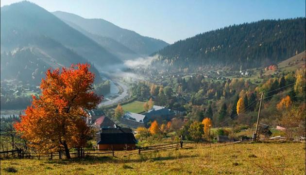 17 вересня: народний календар і астровісник