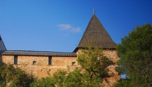 Монастирські підземелля й музей лицарства: в Луцьку з'являться нові атракції