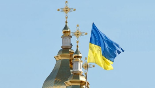 Two more church communities in Vinnytsia region join Ukrainian Orthodox Church
