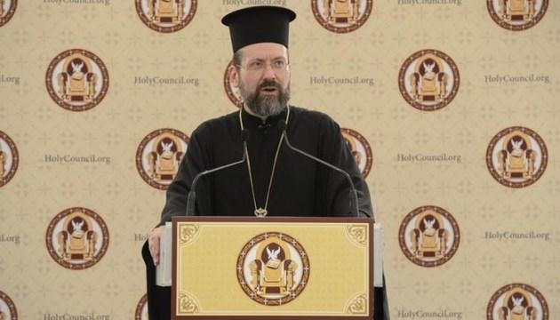У Вселенському патріархаті відповіли на погрози РПЦ щодо України