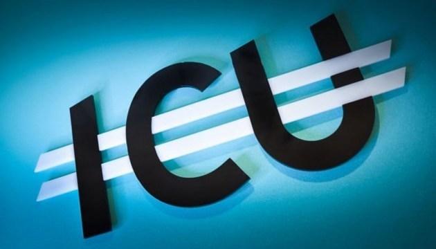Советником «Мрии» по продаже ее активов выступила группа ICU