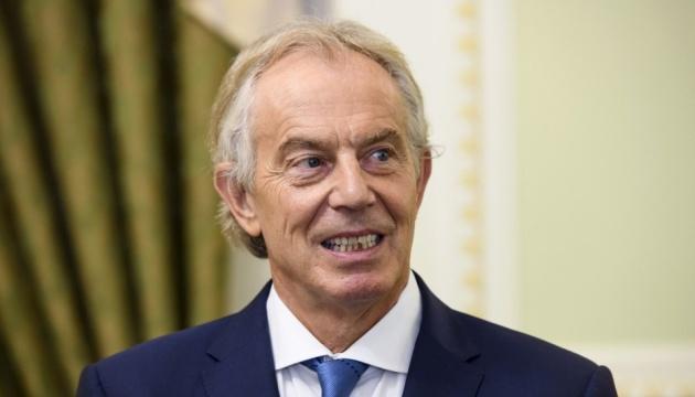 Екс-прем'єр Британії вважає, що Brexit ще можна зупинити