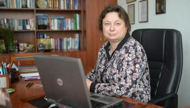 Як «авторські» норми, підтримані Європарламентом, вплинуть на Україну