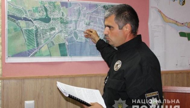 """Зникнення дівчини, що """"перекрило"""" трасу: поліція знайшла дві зачіпки в справі"""