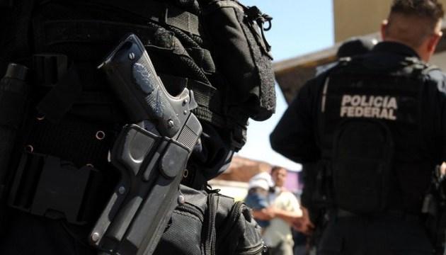 Банда в костюмах музыкантов расстреляла толпу в Мехико, есть погибшие