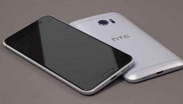 Відомий виробник припиняє виробництво смартфонів