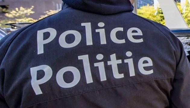 У центрі Брюсселя сталася стрілянина, є поранені
