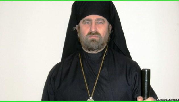 Белорусская церковь намерена получить автокефалию