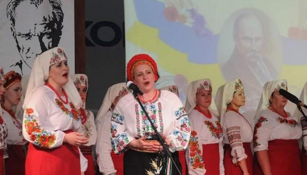 В Туреччині пройде український та кримськотатарський день