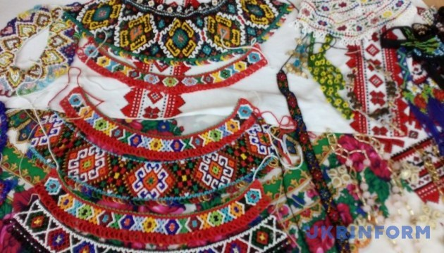 Гуцульське весілля: мода і традиції