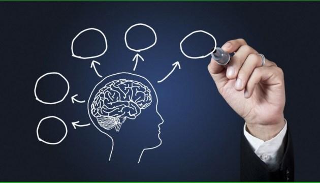 Психологічне забезпечення населення України: чи зможемо визнати наш досвід непозитивним?