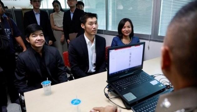 В Таиланде оштрафовали основателя новой партии за дезинформацию в Facebook