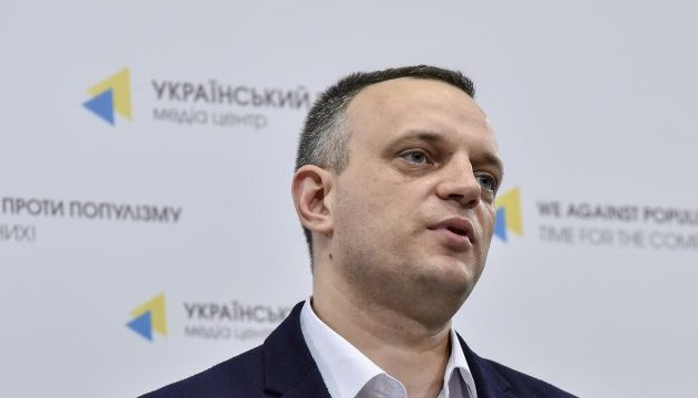 Государственного адвоката Януковича по делу Майдана лишат лицензии