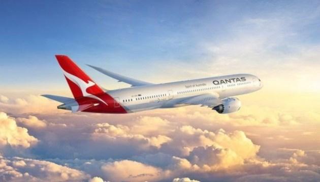 Австралийская авиакомпания анонсирует в самолетах спортзал, кровати и ясли