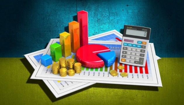 Новий бюджет на 2019 рік можна вважати бюджетом розбудови країни