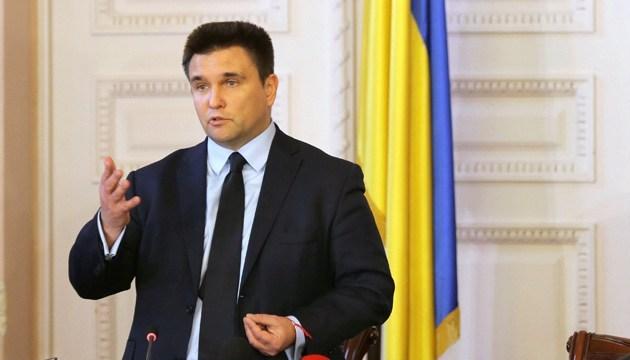 USA bestätigen starke Unterstützung der Souveränität und Integrität der Ukraine