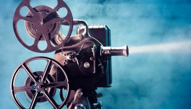 Українське аматорське кіно - на рівні з британським - президент UNIСA