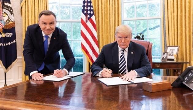 Три події тижня.  Порозуміння у Вашингтоні, кремлівський репертуар та розв'язка у Молдові