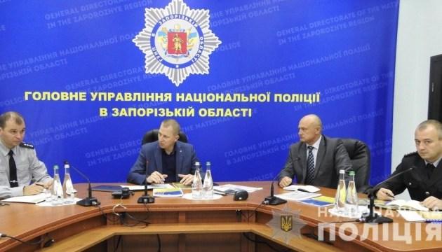 """Аброськін розповів, як просувається слідство у справі вбивства """"Сармата"""""""