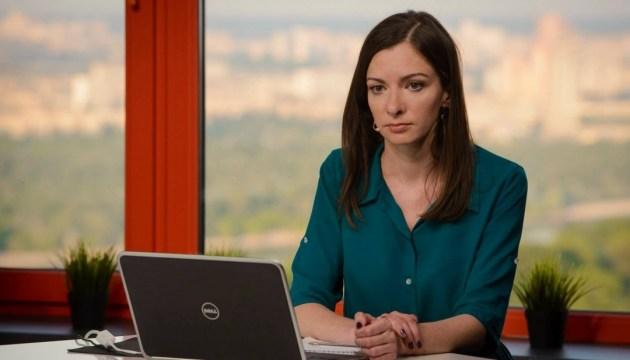 """Суд перенес рассмотрение жалобы журналистки """"Нового времени"""" относительно прослушивания"""