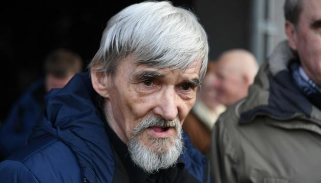 Російський суд залишив під арештом главу карельського