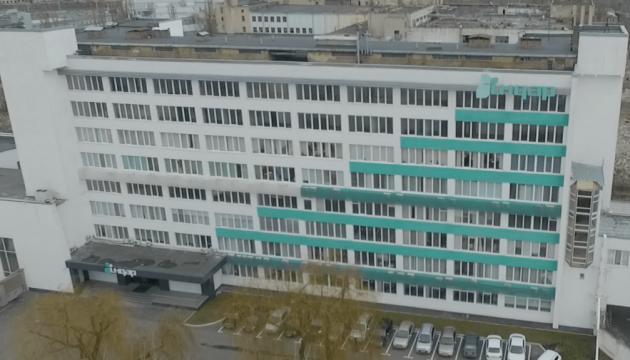 Експерт пов'язує вилучення сервера держцентру МОЗ із приватизацією