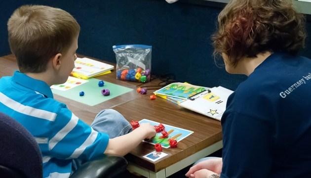В Україні відсутні достовірні дані щодо кількості дітей з аутизмом