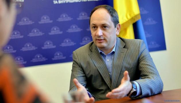 В МинВОТ объяснили, почему России и главарям ОРДЛО удобны переговоры в Минске