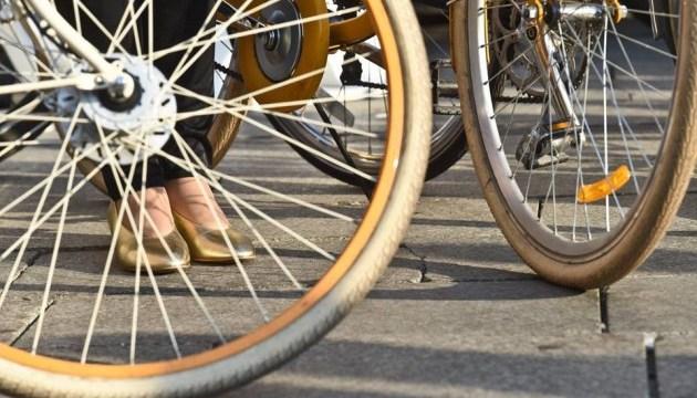 Чемпіонат світу-2022 з шосейного велоспорту пройде в Австралії