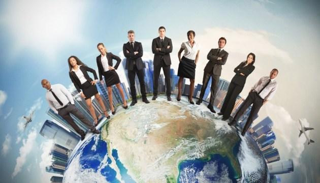 Современный бизнес: Что самое важное для эффективной работы команды