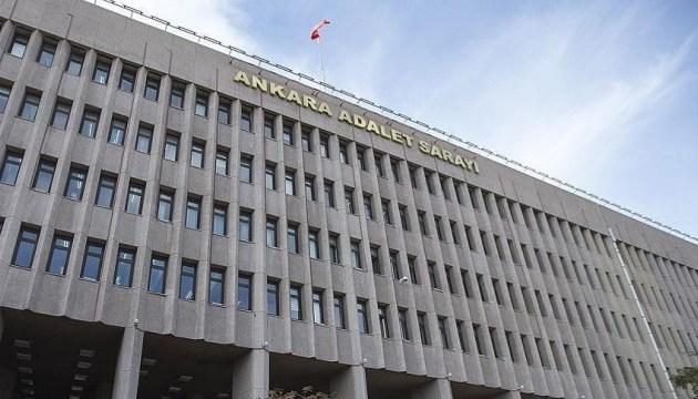 У Туреччині арештували 85 військових за зв'язки з Гюленом