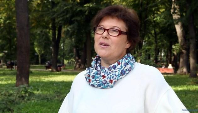 Левченко: В Україні різниця оплати праці становить до 30% не на користь жінок